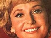 Norma Zimmer (1923-2011)