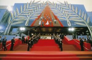News dal 64° Festival di Cannes