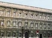 Milano, candidati confronto