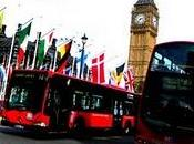 Quella pazza serata londinese: come diventato FFdS (Fantastico Fidanzato Secolo)