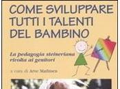 venerdì libro: come sviluppare tutti talenti bambino