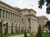 Giorno Internazionale Musei Madrid