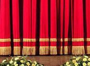 Corso teatro italiano bambini Monaco