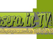 """13/05/11 Stasera """"Squadra Antimafia Presento Miei"""" contro """"Ciak Canta"""""""