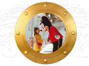 Disney MAGIC: crociere Mediterraneo