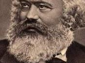 Quando prima Marx c'era Karl l'umorista