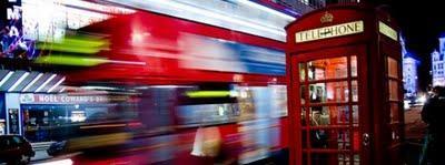 Credi di conoscere Londra? Provalo e vinci un viaggio a Londra