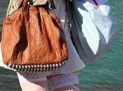 Dakota Fanning scuola calze lolita!