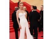 Festival Cannes 2011: migliori look