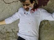 Cesare Battisti brigatista rosso morto… suicida!