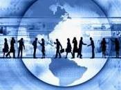 Speciale comunicazione società: come cambia democrazia nell'era digitale