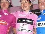 Pausa Rosa. L'altro Giro; 2010.