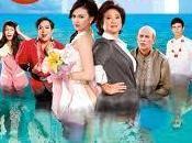 Cinema: anteprima film Here Comes Bride
