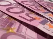 Курс евро в мурманске