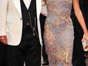 Penelope Cruz Johnny Depp coppia della serata Cannes 2011