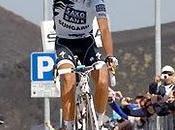 Giro d'Italia 2011 9°tappa...EL PISTOLEROOOO..