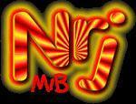 Il MIB rilascia il nuovo kernel 2.6.38.6 serie NRJ