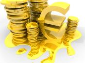 problema dell'eventuale successione alla Banca d'Italia