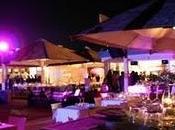 Mancano pochi giorni: rimini: l'itf, romolo, mercato libero cena sera deve ancora prenotare l'hotel!
