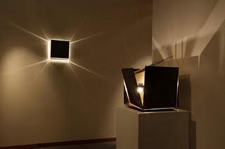 Modular Lights