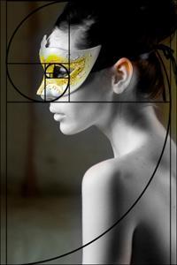DIY - La sezione aurea per scattare foto più accattivanti