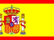 sistema sportivo della Spagna