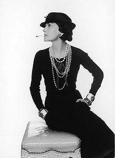 COCO CHANEL RIVIVE ALL'ARENA DEL SOLE DI BOLOGNA