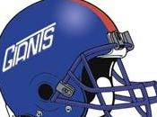 Football Americano: Giants Dolphins 49-48 (IFL)
