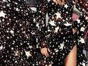 Britney Spears Dolce Gabbana Harper's Bazaar