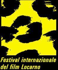 Prime indiscrezioni sul Festival di Locarno