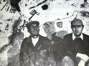 ricordo Paolo Graziosi (1906-1988)