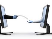Nuovi modi aggiungere condividere file on-line