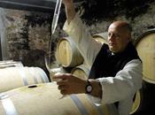 vino dell'abbazia delle isole Lerins