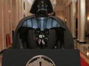 Vader annuncia: obi-wan kenobi morto.