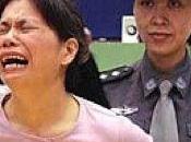 guerra alle donne nella Cina atea materialista