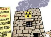 Svolta nucleare