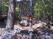 croce Sant'Antonio