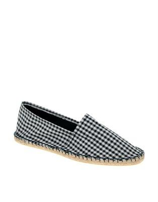 must have- le espadrillas