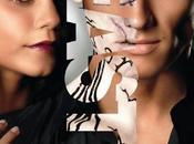 Beastly Vanessa Hudgens Mary Kate Olsen cinema rivisitazione celebre film BELLA BESTIA