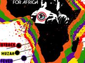 Terni maggio 2011: Ovito l'Africa LIVE LIFE
