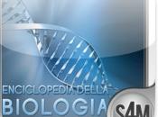 Enciclopedia della BIOLOGIA iTunes iPhone, iPod touch, iPad