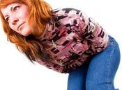 Sindrome dell'Intestino irritabile: Dieta Ricette