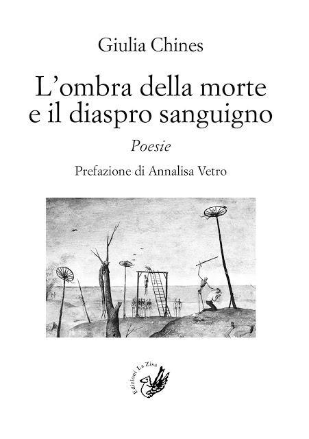 Palermo 2 Febbraio Alla Libreria Del Mare Si Presenta Lombra