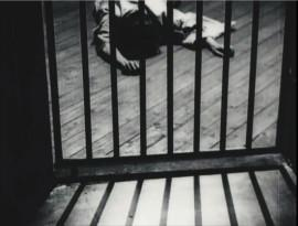 Una pagina di follia (Kurutta ippeiji – 狂った一頁) – Teinosuke Kinugasa (1926)