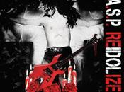 "W.A.S.P. Video ""Chainsaw Charlie"""