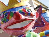 Formigine festeggia Carnevale!