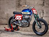Bultaco Lobito 1973 PEPO