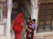 Venite Rajasthan festa colori! 25/2 10/3