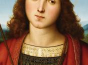 Raffaello l'eco mito, Bergamo anticipa celebrazioni della morte maestro
