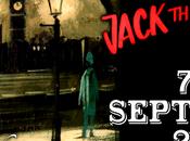 Annuncio Blogathon Jack Ripper